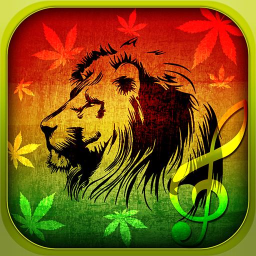Reggae Music - Apps on Google Play