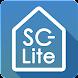 SC-Lite