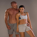Home Personal Trainer icon