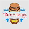 The Broken Barrel Tavern icon
