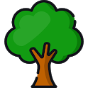 Wood Management icon