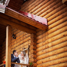 Wedding photographer Tatyana Lvova (Lvova). Photo of 09.08.2015