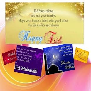 Eid Mubarak Songs Video Status 2019 For Pc Windows 7 8 10 Mac Free Download Guide