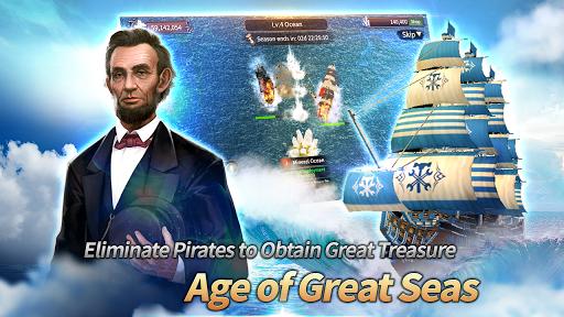 Civilization War - Battle Strategy War Game 2.2.2 screenshots 11