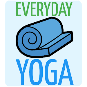 Everyday Yoga Gratis