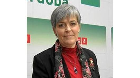 Secretaria de Educación del PSOE en Andalucía
