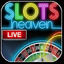 SlotsMillion - Live Casino APK