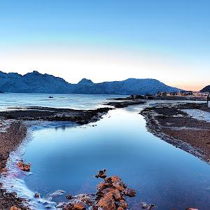 12WEB_lac_mer_montagnes.jpg