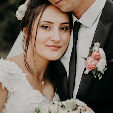 Wedding photographer Taras Stolyar (staras78). Photo of 14.01.2019