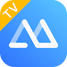 com.apowersoft.mirror.tv