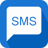 Messaging SMS for Android OS