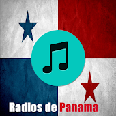 Radio Panama Music App