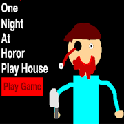 One Night at Horor Play House (ONHPH)