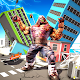 Download Big Monster City Chase 3D Simulator: Monster Games For PC Windows and Mac
