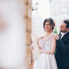 Wedding photographer Stepan Kuznecov (stepik1983). Photo of 21.05.2018