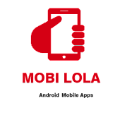 MobiLOLA : Android APPS
