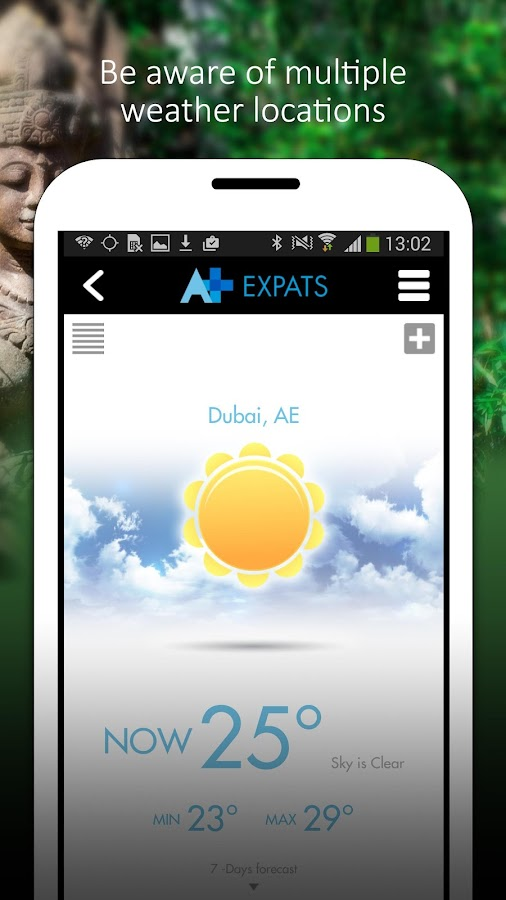Australia Plus: Expats- screenshot