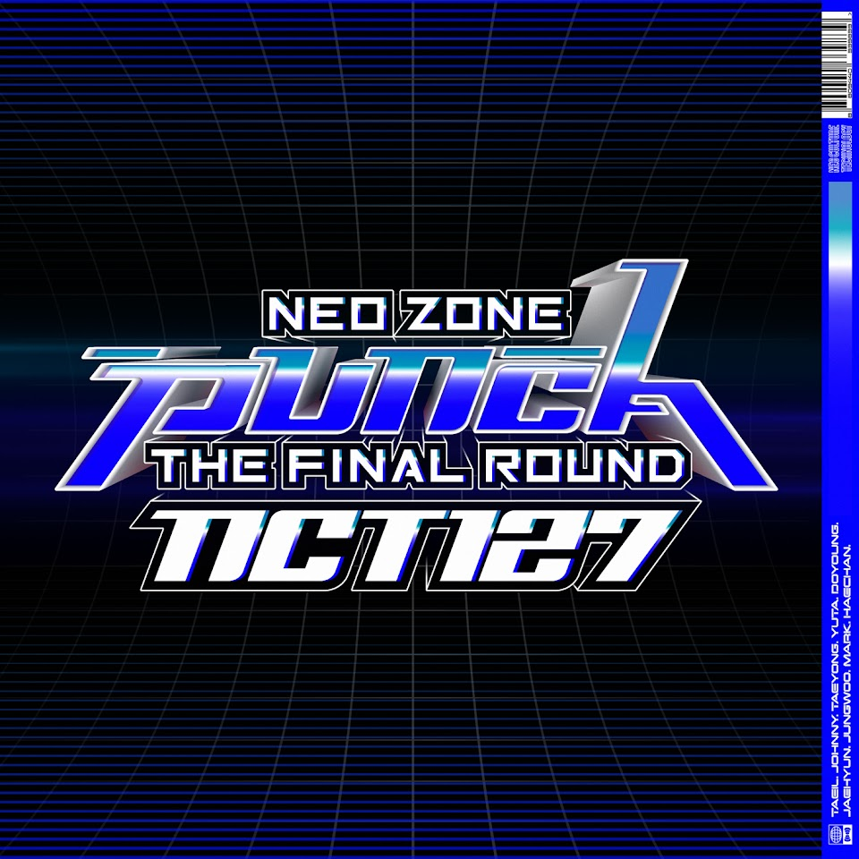 NCT_127_Neo_Zone_The_Final_Round_album_cover