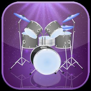 Download Software Drum Pc Free