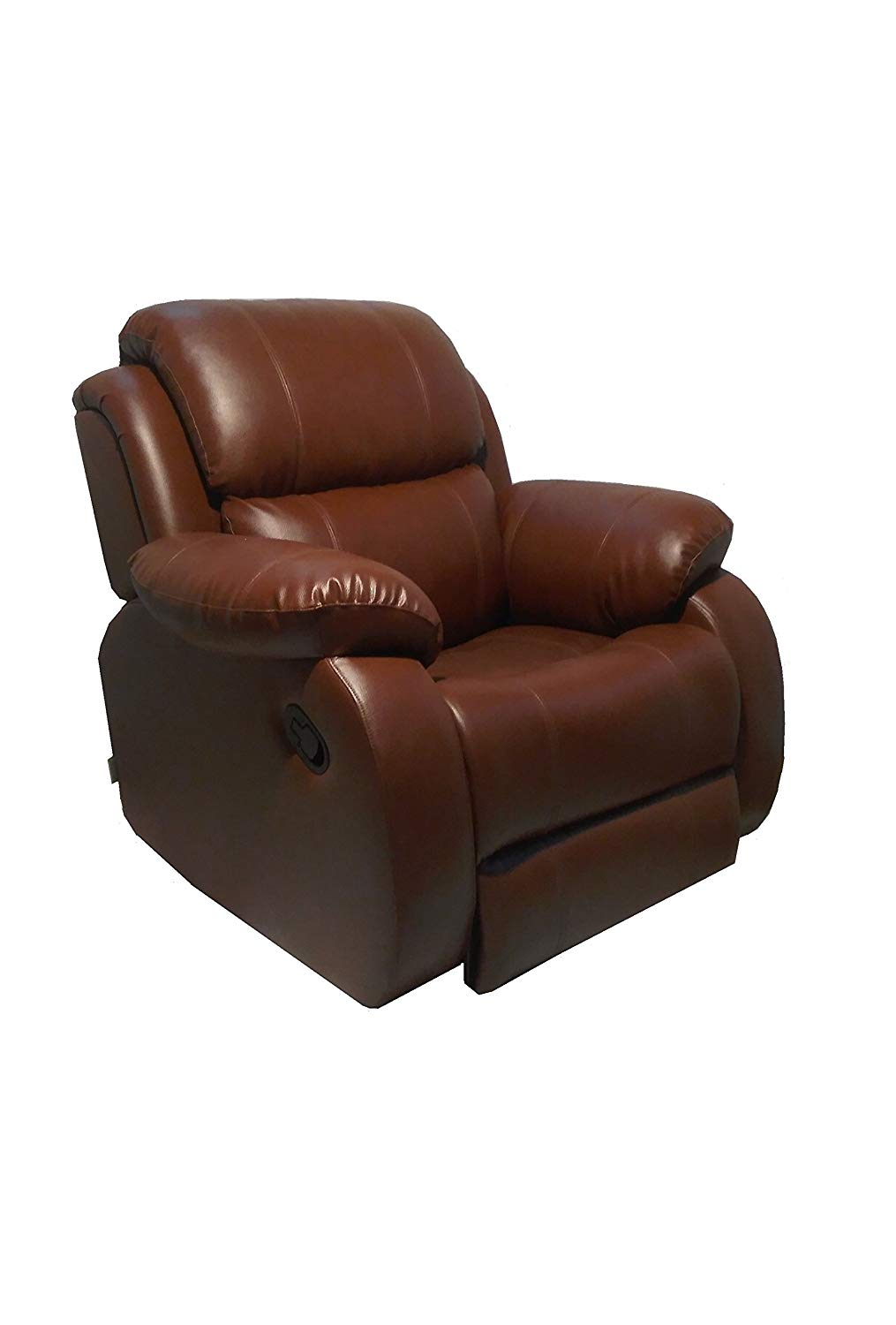 Innovative Manual Sofa and Recliner Chair