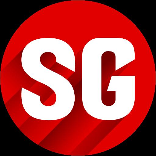 Dream11 Official App: SportsGuru