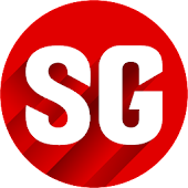 Tải Dream11's Official SportsGuru App miễn phí