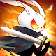 Bangbang Rabbit! APK