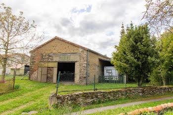 maison à Valderiès (81)
