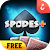 Spades Free + Play Free Spades Offline file APK for Gaming PC/PS3/PS4 Smart TV