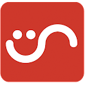 MiCredix icon