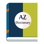 Offline Dictionary 2-in-1