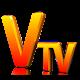 V TV APK