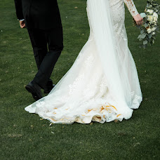 Wedding photographer Tatyana Medvedeva (TatianaMedvedev). Photo of 13.02.2018