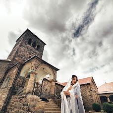 Wedding photographer Elena Kosmatova (kosmatova). Photo of 02.10.2018