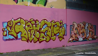 Photo: PS; EBOS