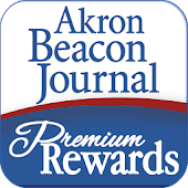ABJ Premium Rewards