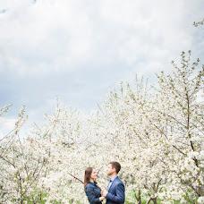 Wedding photographer Olga Pankina (OPankina). Photo of 20.02.2016