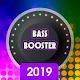 Bass Booster Pro 2019 - Take your bass to the max Android apk
