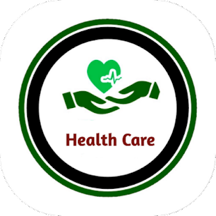 Download Health Care Pro For PC Windows and Mac apk screenshot 1