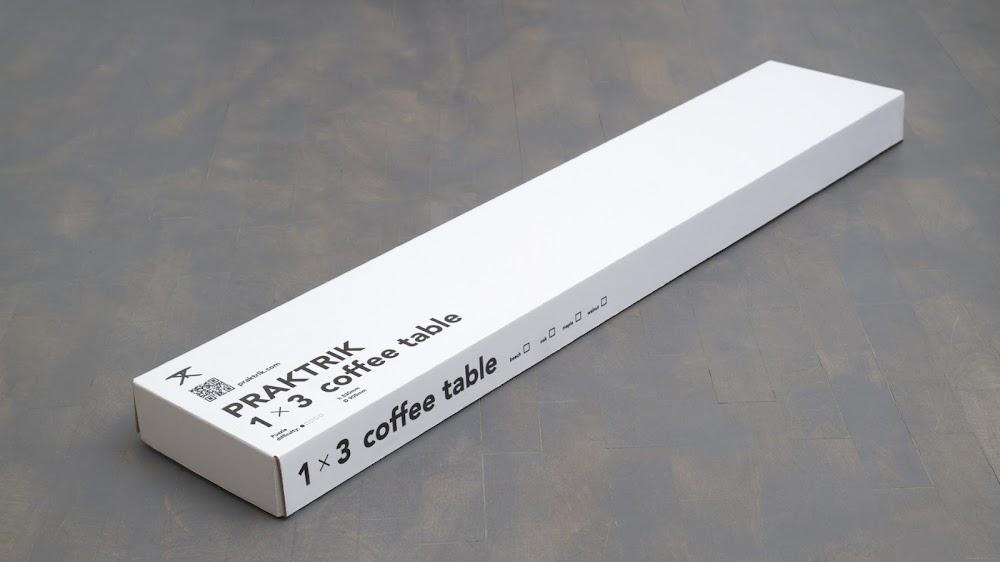 1 × 3 Coffee Table 1x3-coffee-table-package-01.jpg