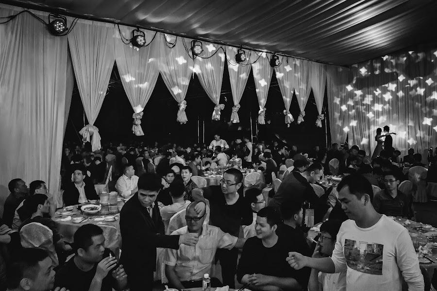 Wedding photographer Xiang Qi (anelare). Photo of 03.03.2018