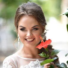 Wedding photographer Andrey Talan (ANDREtal). Photo of 26.09.2018