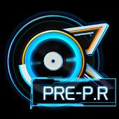 OverRapid (Pre Public Release)