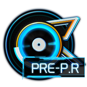 OverRapid (Pre Public Release) for PC and MAC