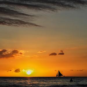 sails-1.jpg