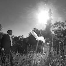 Wedding photographer Gunther Kracke (kracke). Photo of 07.02.2014