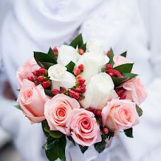 Wedding photographer Viktoriya Tretyachenko (BloodVee). Photo of 22.11.2014