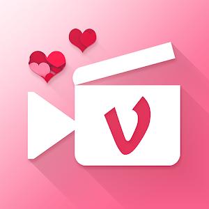 Vizmato – Video Editor & Slideshow maker! for PC