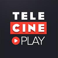 Telecine Play - Filmes Online 2.0.7