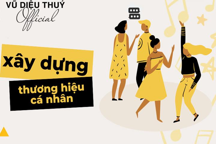 thong-qua-quang-ba-moi-nguoi-co-the-nhan-dien-thuong-hieu-nhanh-chong